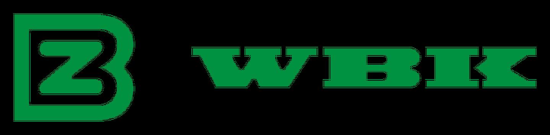 Bank Zachodni WBK
